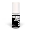 DLICE Corse - 10ml