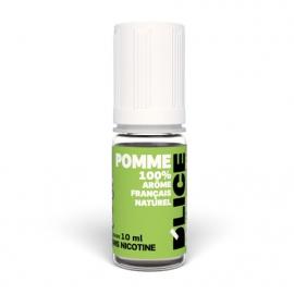DLICE Pomme - 10ml
