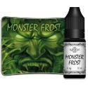 Flavor Hit - Monster Frost