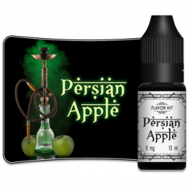 Persian Apple - 10ml