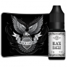 Flavor Hit Black Eagle - 10ml