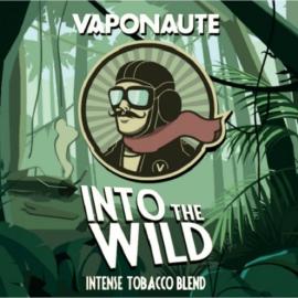 Vaponaute - Into the Wild