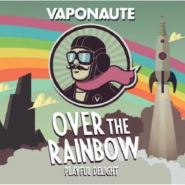 Vaponaute - Over the Rainbow