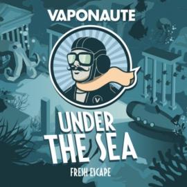 Vaponaute - Under the Sea