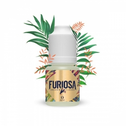 Furiosa - Dragon Clouds