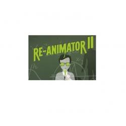 Le French Liquide - Re-Animator II