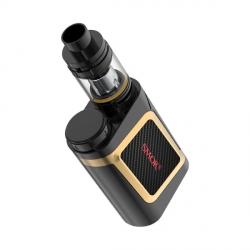 Smok - Kit Alien AL85