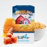 Bordo2 - Cereall Day - 20ml
