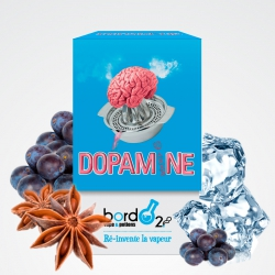 Bordo2 - Dopamine - 20ml