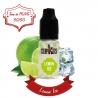CirKus Lemon Ice