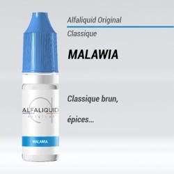 Tabac Malawia 10ml