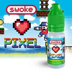 Swoke - Pixel