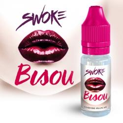 Swoke - Bisou