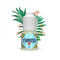 Furiosa - Epic Tropics