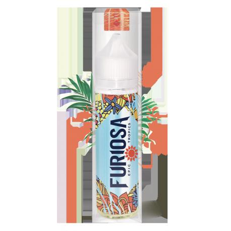 Furiosa - Epic Tropics 40ml