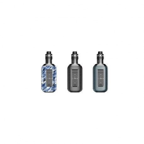 Aspire - Kit Skystar Revvo