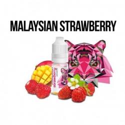 Solana - Malaysian Strawberry