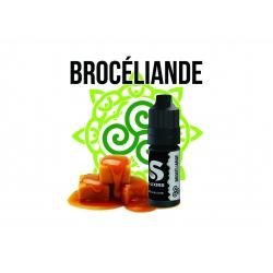 Solana - Brocéliande