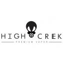 High Creek