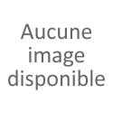 Cartouches - Réservoirs