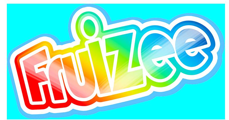 Logo-Fruizee_1.png