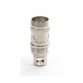 Aspire BDC replacement coils (5 pack)