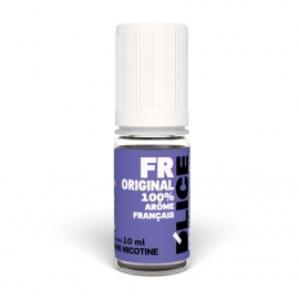 DLICE FR Original - 10ml