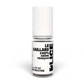 DLICE Le Gaillard- 10ml