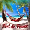 Fort de France 10ml