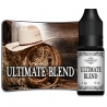 Ultimate Blend - 10ml