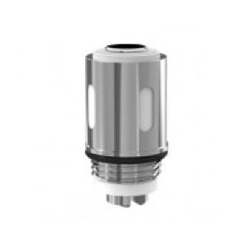 Atomiseur Eleaf GS Air / GS Air 2