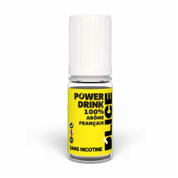 DLICE Power Drink - 10ml