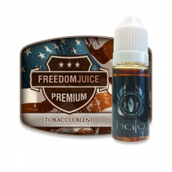 Freedom Juice - 30ml