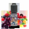 Fuu - Hustle Grape
