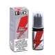 TJuice Red Astaire - 10ml