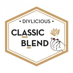Vaponaute-Arôme-Classic Blend