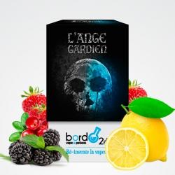 Bordo2 - L'Ange Gardien - 20ml