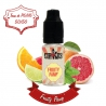 CirKus - Fruity Pamp