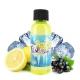 Fruizee - Citron Cassis