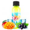 Fruizee - Cassis Mangue