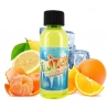 Fruizee - Citron Orange Mandarine