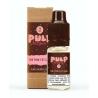 Pulp Kitchen - The Pink Fat Gum