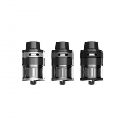 Aspire Clearomiseur Revvo
