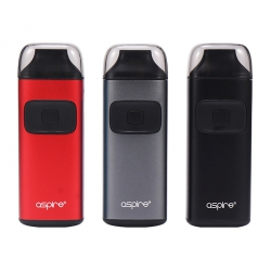 ASPIRE Breeze - Kit All In One