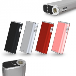 ELEAF Box iStick Trim with GSTurbo