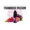 Solana - Framboise Passion