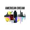 Solana - American Dream
