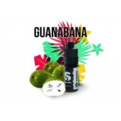 Solana - Guanabana