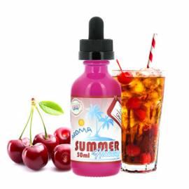 Summer Holidays - Cola Cabana