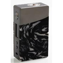 Geek Vape - Box Aegis 100W